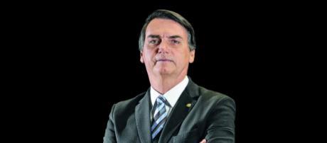 Bolsonaro es el favorito en las elecciones de Brasil