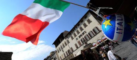 Five Stars make astounding gains in Italian local elections - europevartha.com