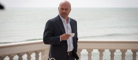 Il Commissario Montalbano, al via le riprese dei nuovi episodi ... - panorama.it