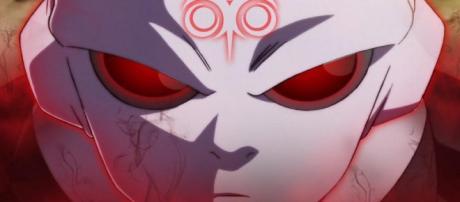 Jiren está ocultando algo que utilizará contra Goku en el Episodio 130.