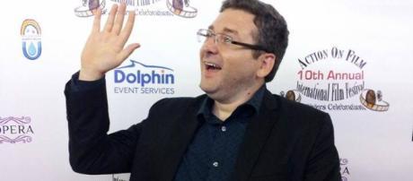 Películas A-List y más: Entrevista con el cineasta Todd Bartoo