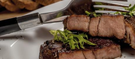 Ventajas y desventajas de la carne | Salud | Runners.es - runners.es