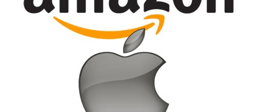Amazon détrône Apple comme marque la plus puissante du monde ... - livreshebdo.fr