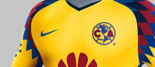 América no irá con plantel completo para enfrentar al Tauro FC.