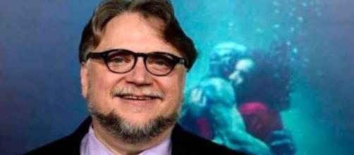 Brilla Guillermo del Toro en la 90 edición de los premios Óscar ... - nvinoticias.com