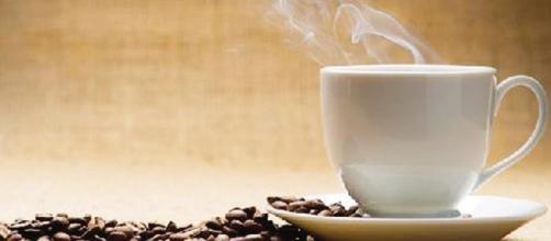 Caffè avariato a Salerno, maxi sequestro.