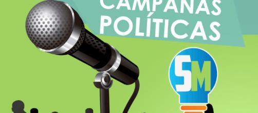 Campañas Políticas Google, Facebook y Youtube - SM Publicidad ... - com.mx