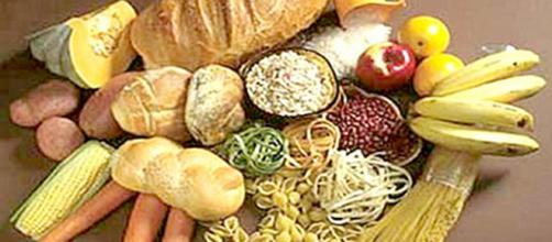 Carbohidratos, un aliado para bajar de peso, asegura especialista ... - elperiodicousa.com