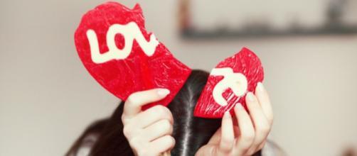 Cinco atitudes em rede social para NÃO ter se você terminou