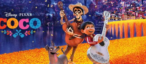 Coco | Disney Movies | Philippines - disney.ph