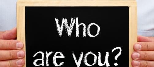 Come si configura la nostra personalità? - State of Mind