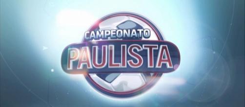 Confira a classificação dos clubes no Campeonato Paulista