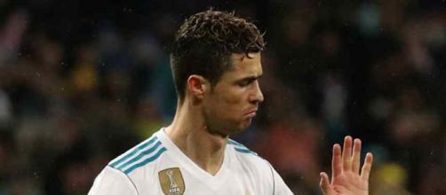 Cristiano Ronaldo continua tendo enorme poder de decisão