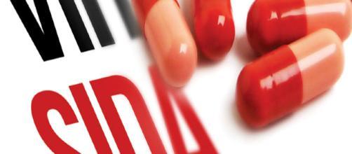 Cuál es la diferencia entre un portador de VIH y un enfermo de ... - sintomasdelsida.org