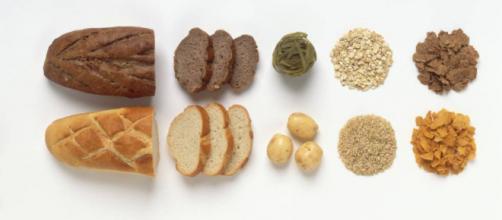 El pan integral alarga la vida, pero el que usted compra no es ... - elpais.com