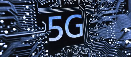 Ericsson: entregamos redes comerciales 5g este año.