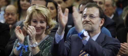 Filtran que Rajoy no se presentará a las elecciones
