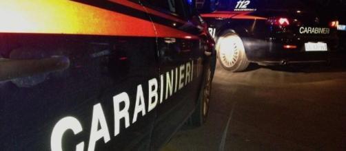 Firenze: esce per farla finita, ma uccide un senegalese