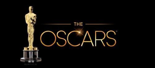 Gala de los Oscars 2018 en América.