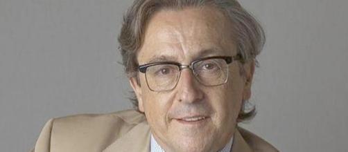 Hermann Tertsch vincula al padre de Pablo Iglesias con un asesinato de 1973