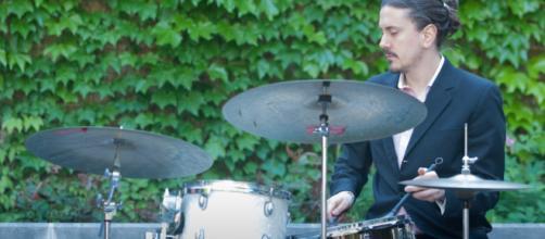 International Jazz Day | Jazz Institute of Chicago - jazzinchicago.org