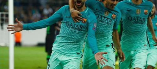 La renovación de Lionel Messi es apenas la sexta prioridad para ... - univision.com