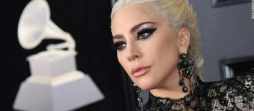 Lady Gaga cancels final tour dates due to 'severe pain' - CNN - cnn.com