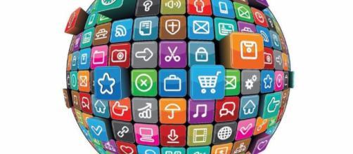 Las mejores aplicaciones para dirigir su empresa desde su teléfono - expansion.com