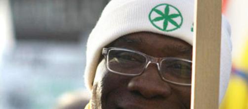 Lega: nigeriano il nuovo responsabile immigrazione - bresciatoday.it