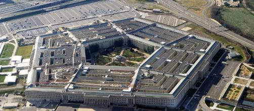 Pentagono si prepara allo sviluppo di nuovi sistemi di difesa
