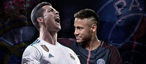 Mercato : Le PSG veut voler une priorité du Real Madrid !