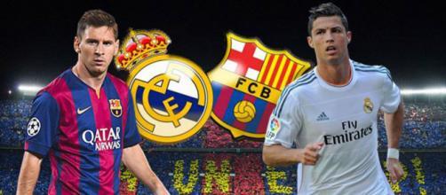Mercato : Rejetée par le Barça, une star négocie avec le Real Madrid !