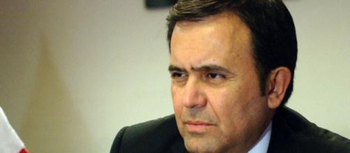 No hay nada sobre un impuesto a exportaciones mexicanas: Guajardo ... - com.mx
