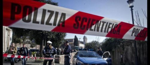 omicidio a Firenze - blastingnews.com