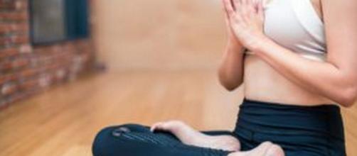 Periódico am | Razones para practicar el Yoga Corporativo - com.mx
