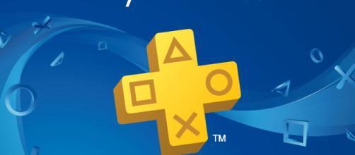 PlayStation Plus tendrá una actualización próxima a ser lanzada