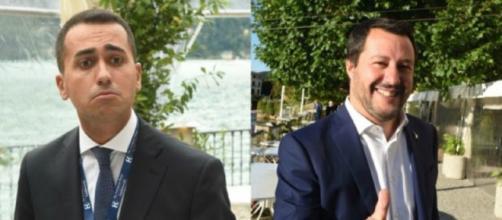 Riforma Pensioni: stop legge Fornero punto d'incontro tra Di Maio e Salvini, news oggi 6 marzo 2018