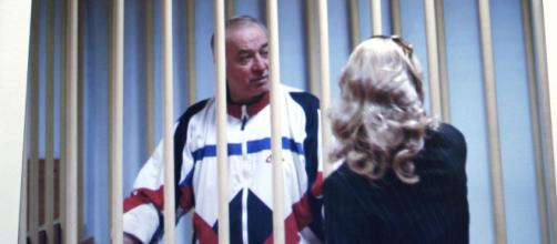 Royaume-Uni : Mystérieuse mort de Sergueï Skripal, un ancien ... - minutenews.fr