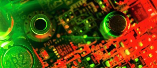 Rusia se lanza a la carrera de la computación cuántica del futuro ... - sputniknews.com