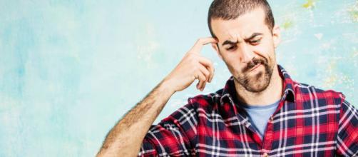 Salud: Cómo tener una buena memoria incluso cuando te haces mayor ... - elconfidencial.com