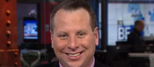 "Sam Nunberg ""no acudiré a la audiencia"""