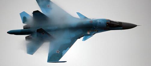 Siria, in agosto l'Aeronautica militare russa ha liquidato 800 ... - sputniknews.com