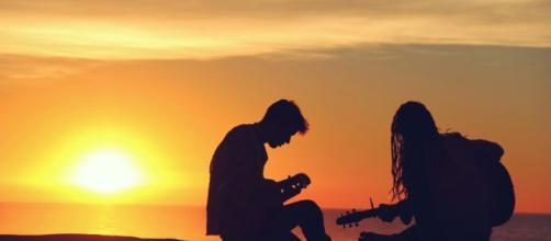 Una música para cada dolencia (Musicoterapia) | Reiki Nuevo - reikinuevo.com