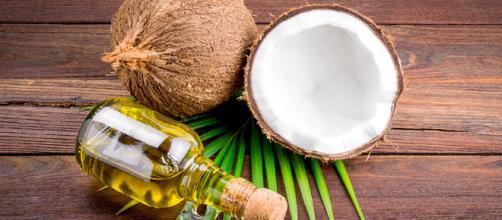 Usos del aceite de coco - Aula Natural - aula-natural.com