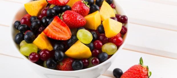 Alimentos para desintoxicar y mantener sano el hígado - Vida Lúcida - lavidalucida.com