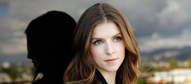 Anna Kendrick en 'Pitch Perfect 2' y no se esfuerza demasiado - The ... - nytimes.com