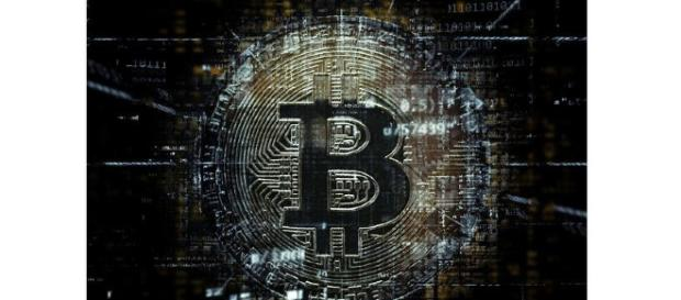 Blockchain applications can help give artists equity - Image source - Public Domain | Max free Pixel
