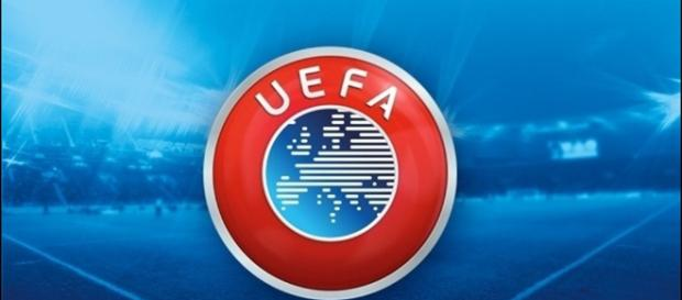 CFCB sanctions six clubs for overdue payables - UEFA.com - uefa.com