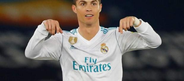 CR7 sabe que este joven portugués puede ser el futuro del Real Madrid
