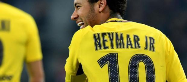 El futuro de Neymar aún es incierto